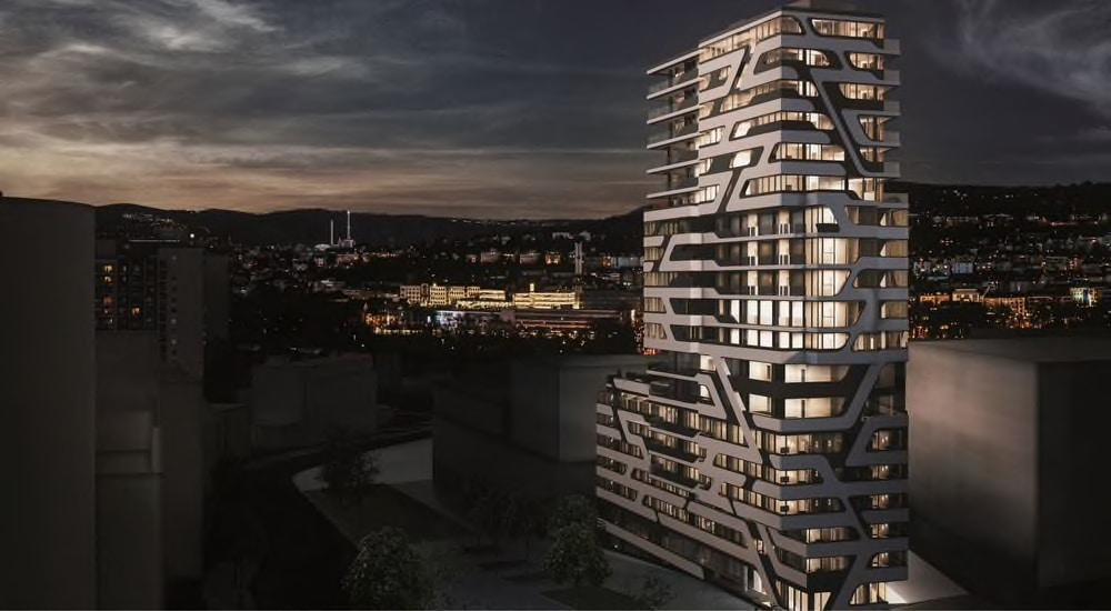 Neueröffnung im März – in Stuttgart