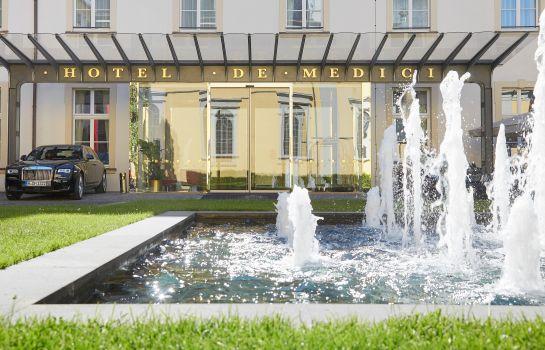 Um Umweltschutz und Nachhaltigkeit kommt auch die Hotelbranche nicht herum